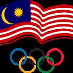 MAJLIS OLIMPIK MALAYSIA
